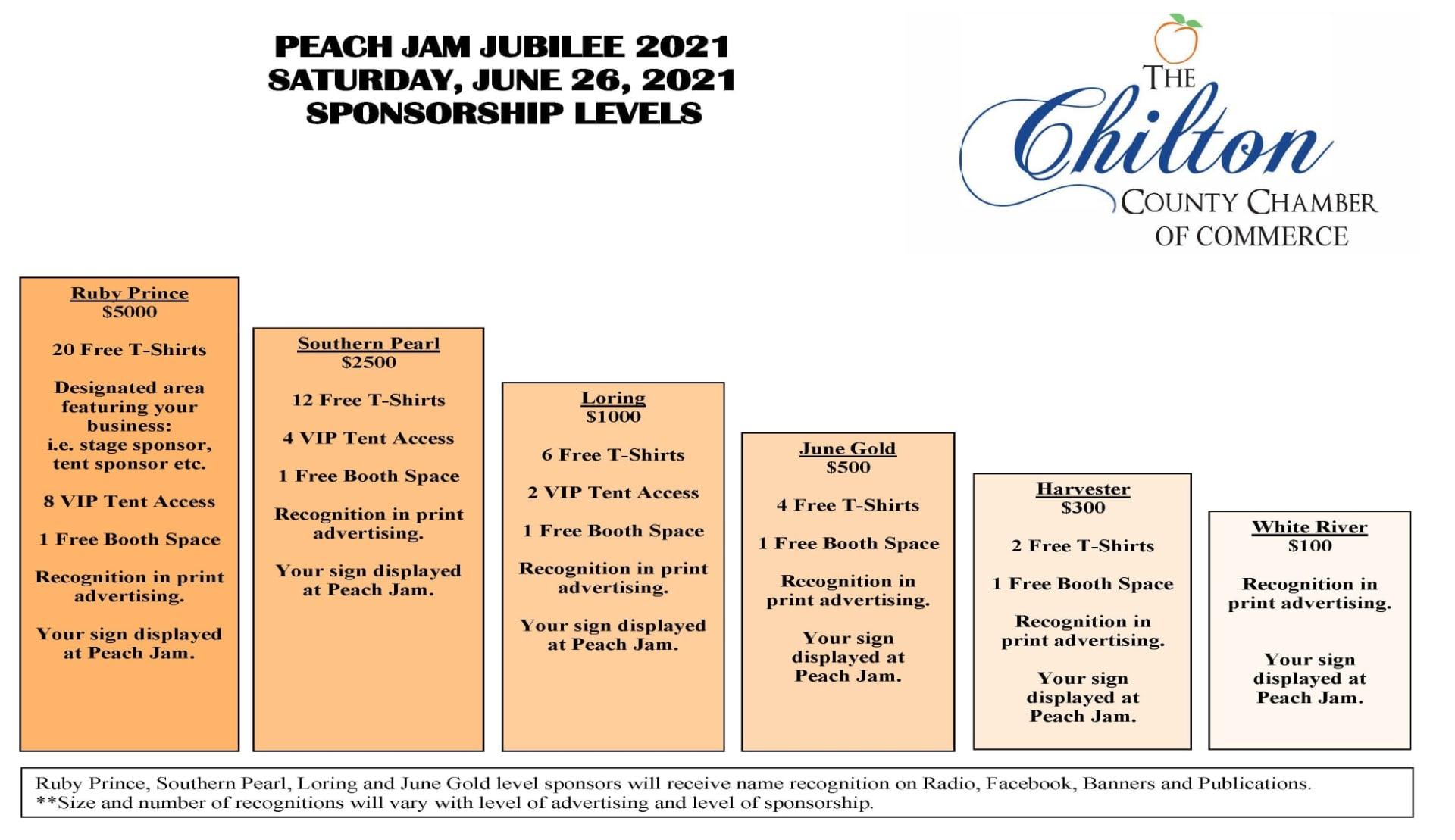 2021-new-PJ-sponsor-forms-w1964-w1920.jpg