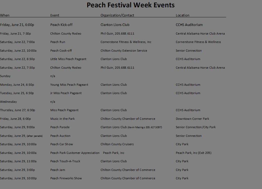 Peach-Week-2019.jpg