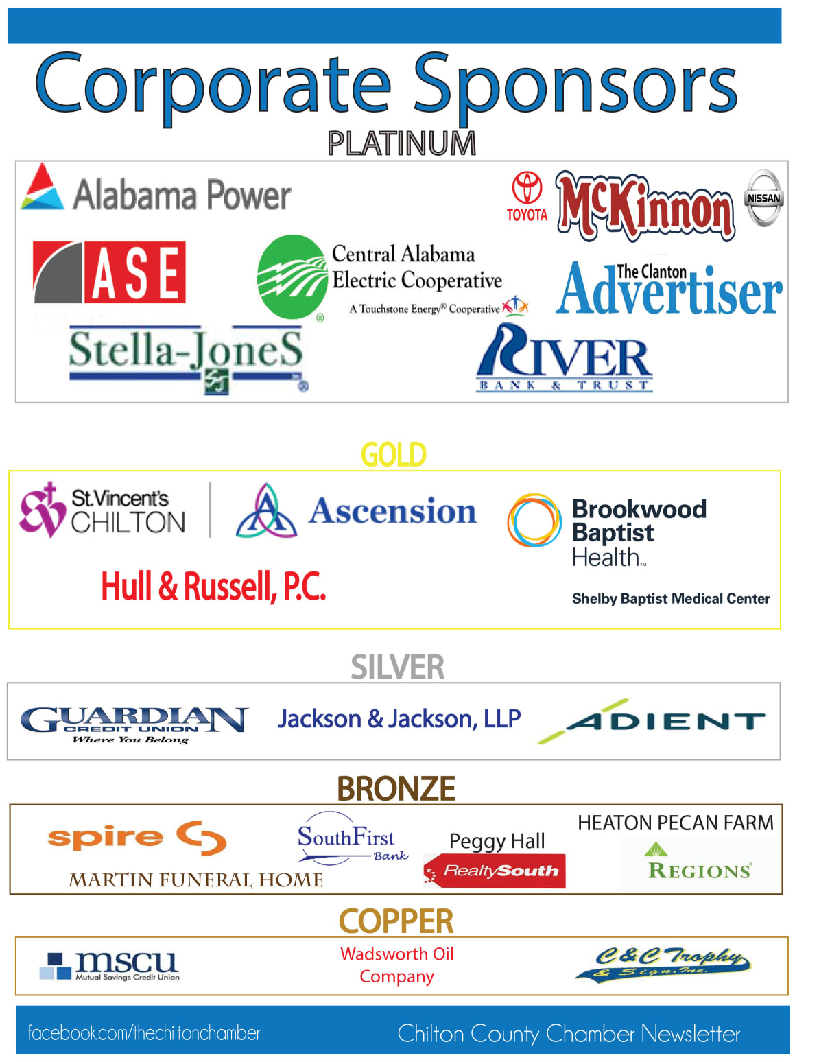 corporate-sponsors-2018-w1194.jpg