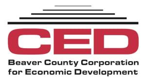 Beaver-County-Corporation-for-Economic-Development-Logo-jpeg-w300.jpg