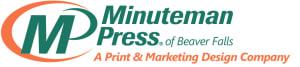 Minuteman Press.JPG