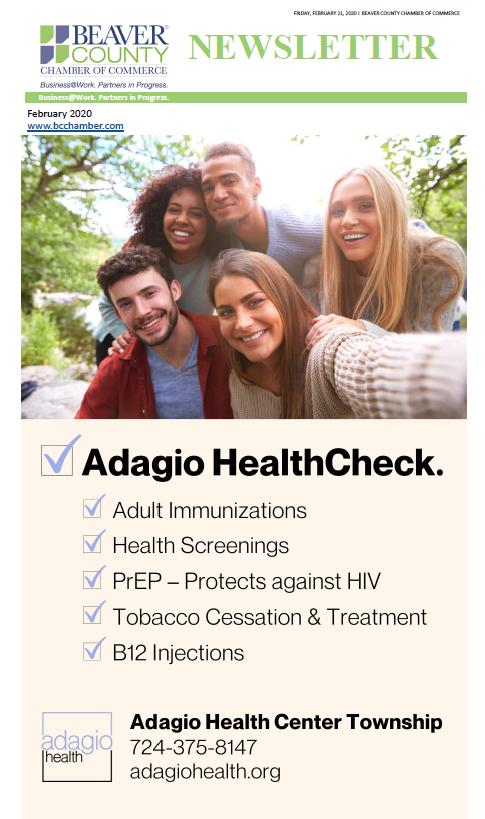 Adagio-Health-Snip.PNG