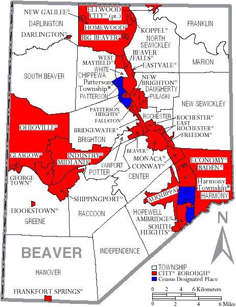 Beaver-County-Map.JPG