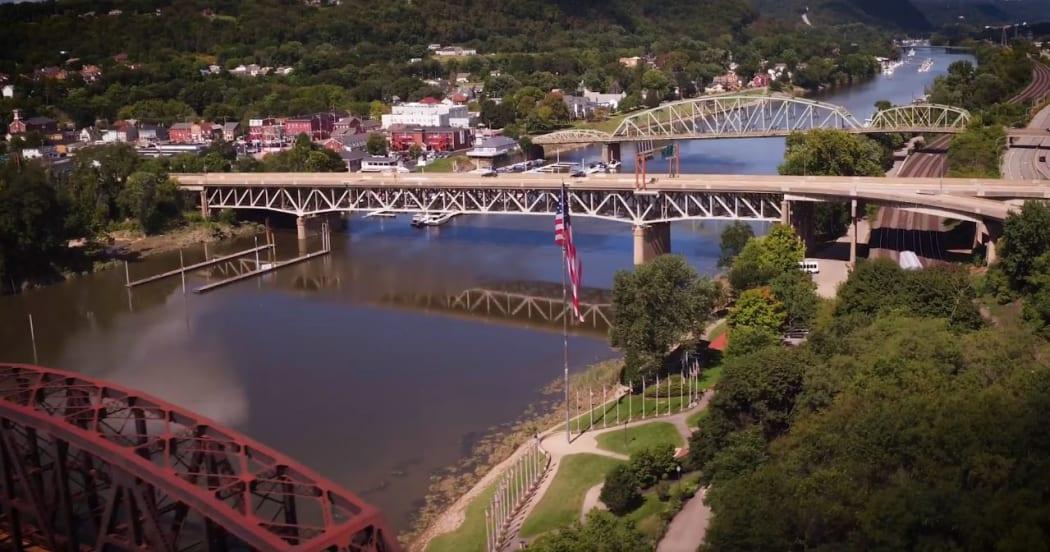 Bridges.JPG-w1050.jpg