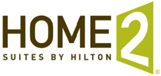 Home2-Logo.png