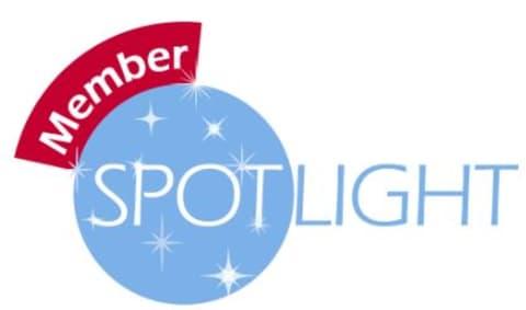 Member-Spotlight.JPG-w480.jpg