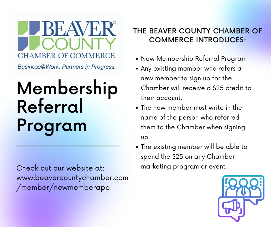 Membership-Referral-Program.png