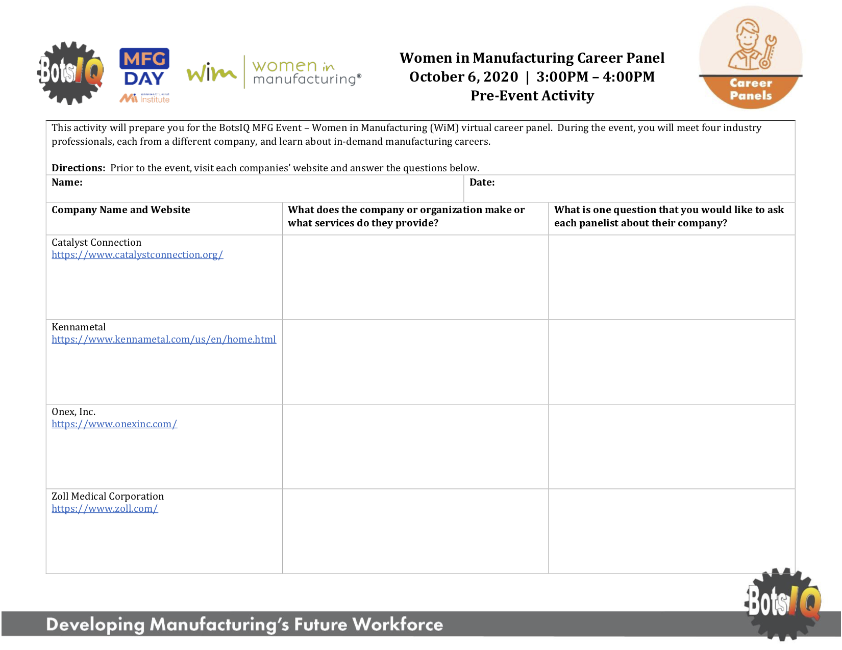 WiM-Career-Panel-Pre-Activity-(fillable).png