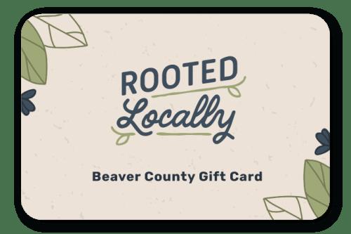 RL-Gift-Card-w500.png