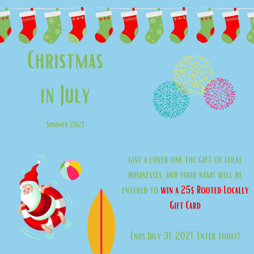 Xmas-in-July-w750.png
