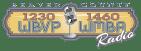 WBVP_WMBA_LOGO-w1920.png