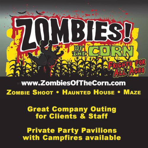 Zombie-Updated-w500.jpg