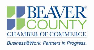 BCCC-Logo-tagline.png
