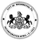 washington-city-council-w141.jpg