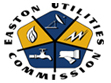 Easton Utilities Commission