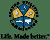 Easton Utilities Commission