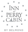 Inn at Perry Cabin
