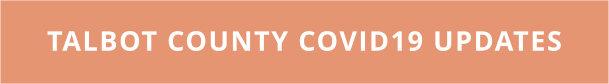 Visit Talbot County Covid19