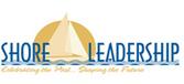 Shore-Leadership.jpg