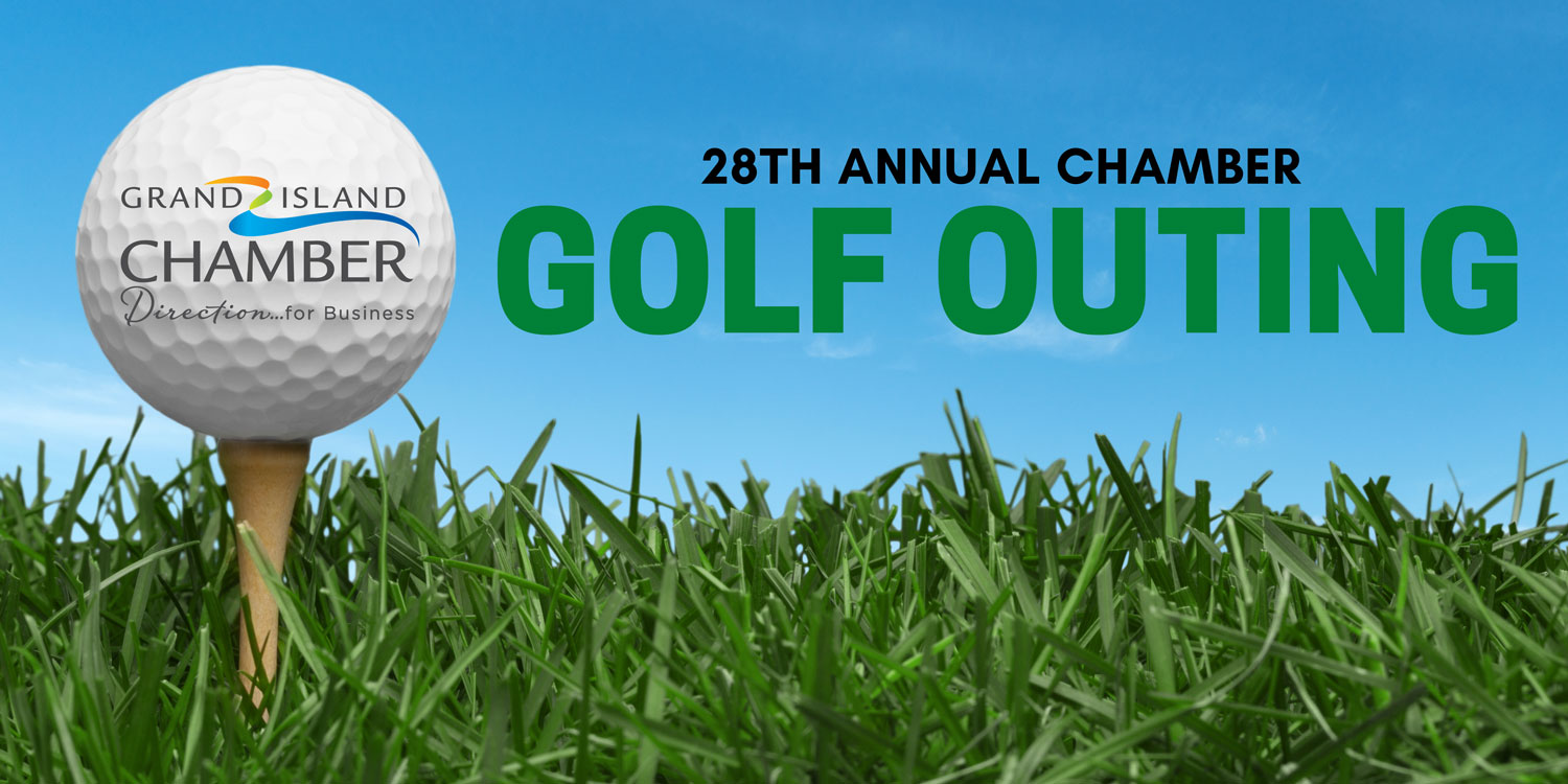 Golf-Outing-2021-Banner-for-Web.jpg