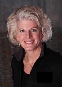 Tracy Babcock
