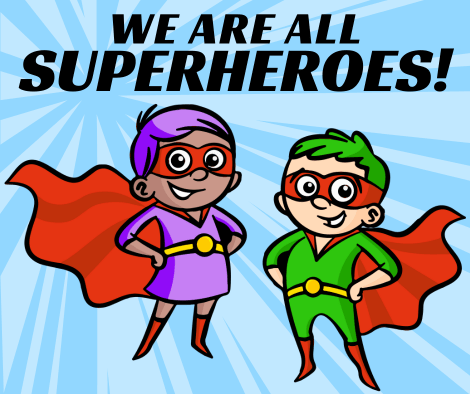 SUPERHEROES-Theme-Graphic.png