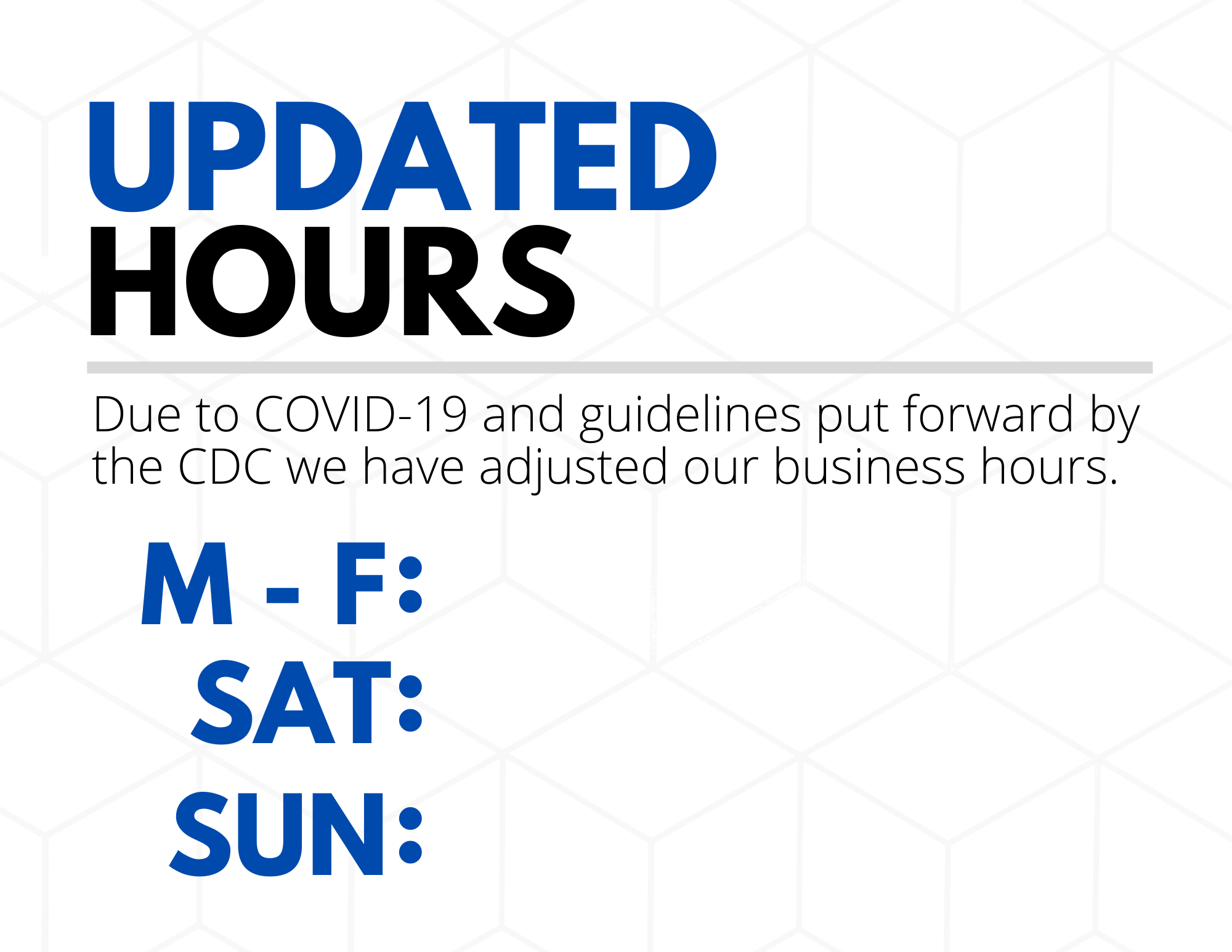 UPDATED-BUSINESS-HOURS.png