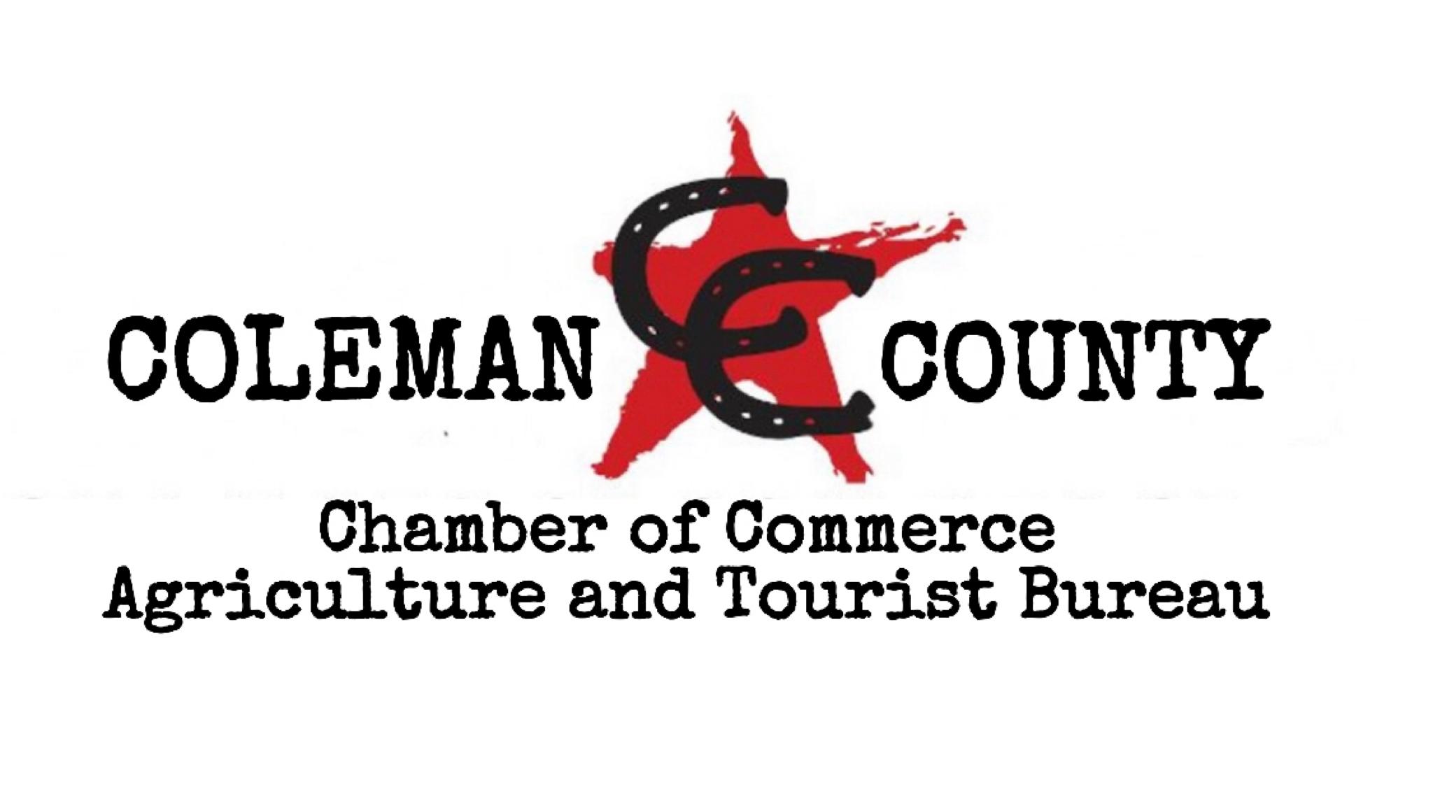Coleman-Chamber-Logo