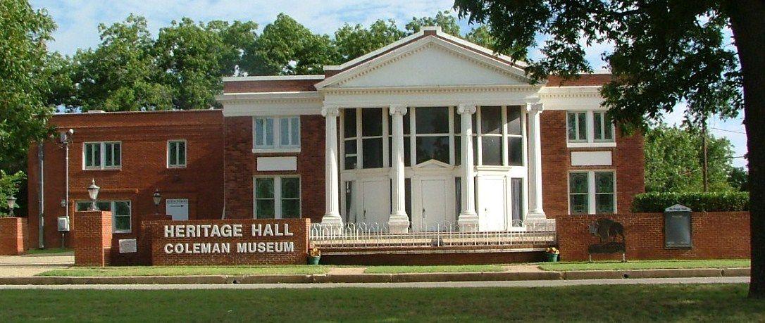 Heritage-Hall.jpg