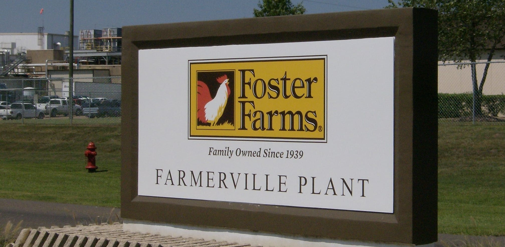 Foster-Farms-Plant-Entrance-Photo.JPG-w2015.jpg