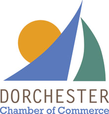 Dorchester Chamber of Commerce