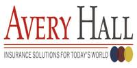 Avery-Hall-Main-Logo-w200.jpg