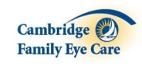 Cambridge-Family-Eye-Care-New-Logo(1)-w200.jpg