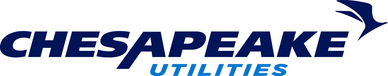 Chesapeake-Utilities-Logo-1-2019.jpg