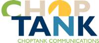 Choptank-Comm-Logo.png