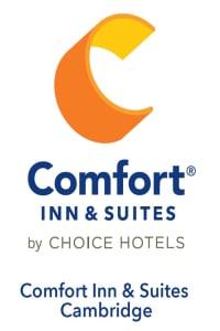 Comfort-Inn-Cambridge.JPG-w200.jpg