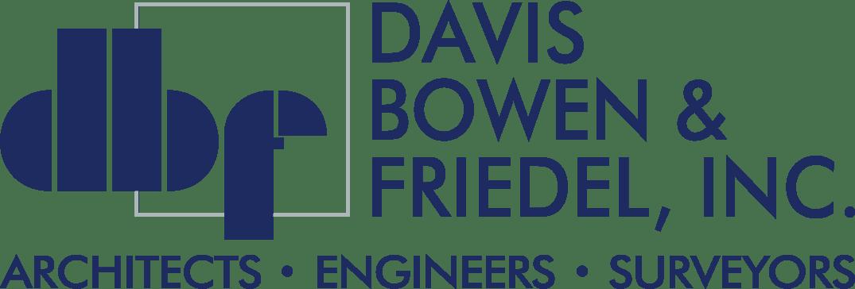 Davis-Bowen-Friedel-2020(1).png