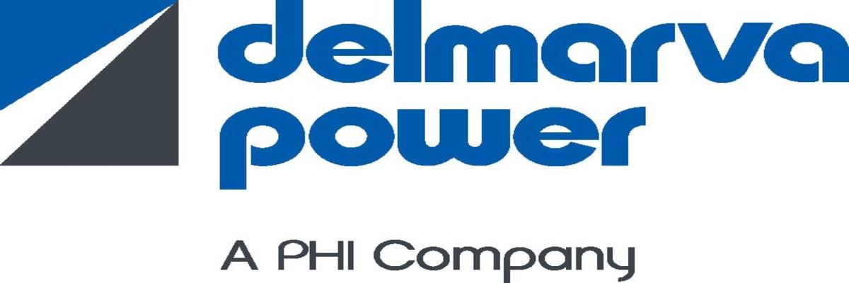 Delmarva-Power-Logo-w1200.jpg