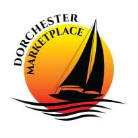 Dorchester-Marketplace---Logo-w200.jpg