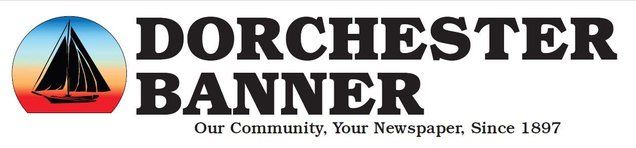 dorchester-banner-with-basic-statement-logo-w300.jpg