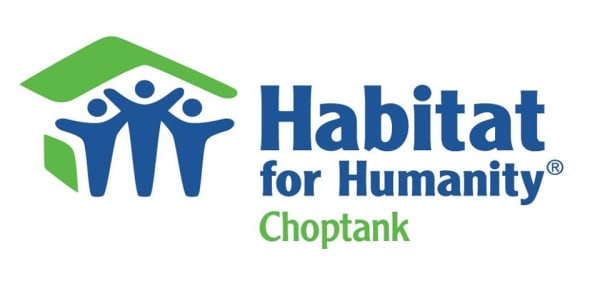 HabitatChoptank_Color-w600.jpg