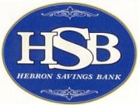 Hebron-Savings-Bank-300x198-w200.jpg