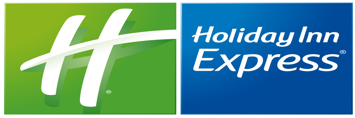 Holiday_Inn_Express_logo-w1200.png