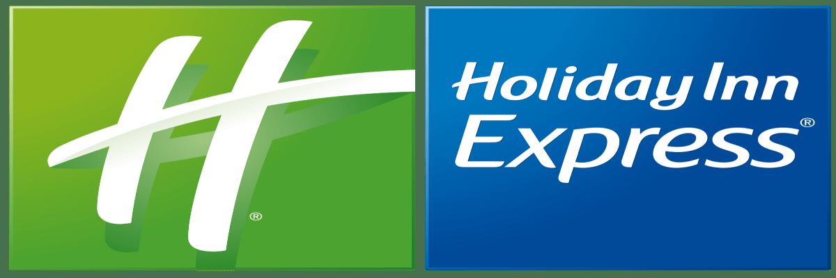 Holiday_Inn_Express_logo-w1200.png