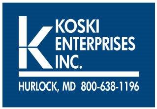Koski-LOGO-2013.jpg