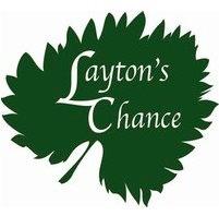 Laytons-Logo.jpg