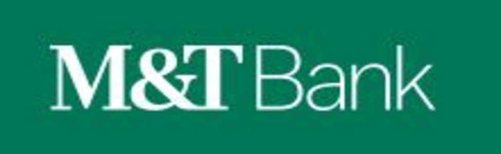M_T-Bank.JPG-w975.jpg