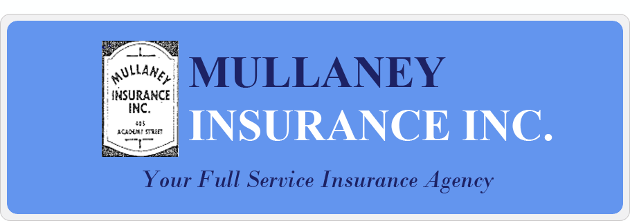 Mullaney-Insurance.png