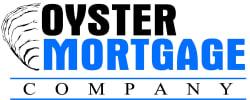 Oyster-Mortgage-11-19-w250.jpg