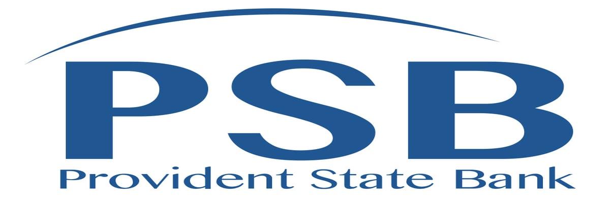 PSB_Logo-2016-w1200.jpg